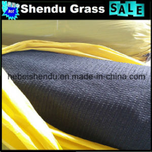 130stitch Grass Artificial for Asian Market with 8800dtex Yarn pictures & photos