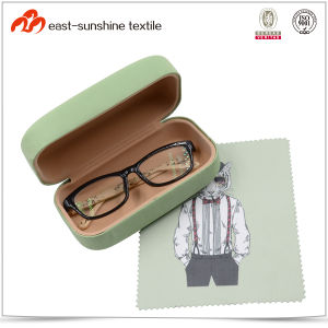 Fancy Glasses Case Tin Box for Cheap pictures & photos