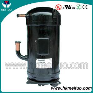 Daikin Inverter Compressor in Air Conditioner Parts Jt100fbvd pictures & photos