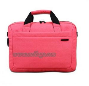 Whole Sale Fashion Tote Bussiness Computer Notebook Laptop Hand Bag pictures & photos
