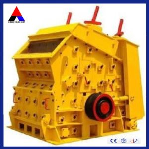 Jaw Crusher Toggle Plate pictures & photos