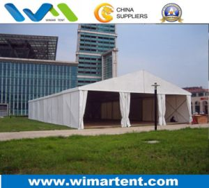 15m Workshop Tent for Workshop Warehouse Factory pictures & photos