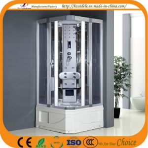 High Tray Acrylic Shower Room (ADL-8317B) pictures & photos