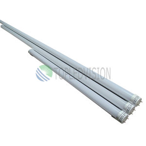 0.6m 9W T8 LED Tube with Ce pictures & photos
