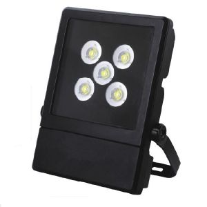 COB IP65 140W LED Flood Lighting pictures & photos