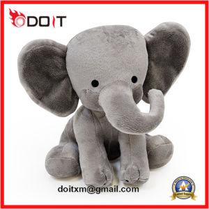 Kids Humphrey Elephant Plush Stuffed Animal Toy pictures & photos