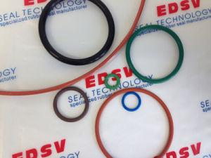FKM FPM Viton Fluororubber O Rings/O-Ring pictures & photos