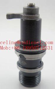 Fuel Pump Plunger Cxb90tt pictures & photos