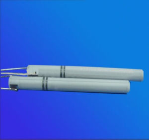 China High Quality Small Alumina Ceramic Heaters Manufacturer pictures & photos