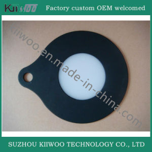 Professional Manufacturer of Rubber Flat Gasket pictures & photos