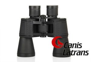 Best Quality 7 X 50 Binocular Telescope Cl3-0032 pictures & photos