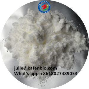 Oral Anti Estrogen Steroids Anastrozoles Arimidex No Side Effect 120511-73-1 pictures & photos