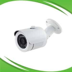 Bullet Ahd Camera 1.0 MP 720p, 2.8/3.6/6mm Lens Optional pictures & photos