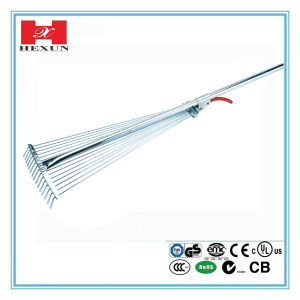 High Quality Home Use Claw Rake pictures & photos
