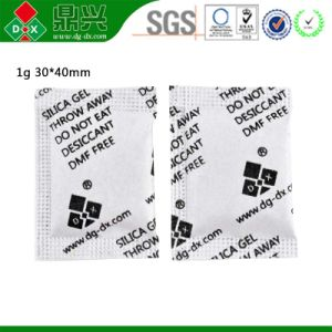 Top One Dry OEM Manufacturer Silica Gel