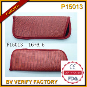 Luxurious New Sunglasses Case with Ce Certification (P15013) pictures & photos