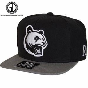 2016 New Caps and Hats Baseball Era Snapback Cap pictures & photos