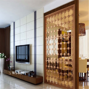 partition wall. perforation partition wall systems wood u0026