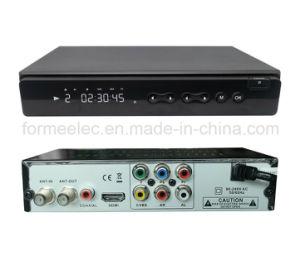 HD FTA DVB-T DVB-T2 pictures & photos