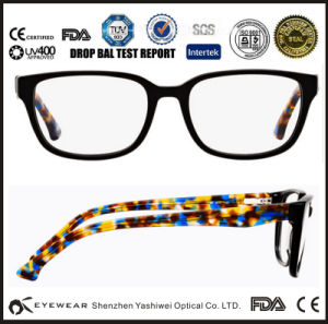 eyeglass styles  for eyeglass