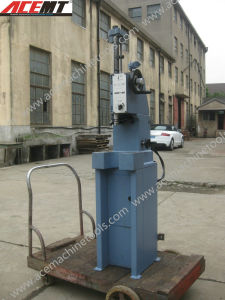 Cylinder Boring Machine (SHM-100 SBM-100) pictures & photos