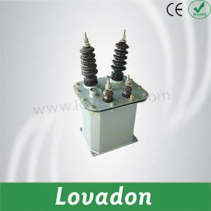 Jdj-3, 6, 10 Voltage Transformer pictures & photos