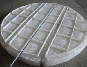 PTFE Demister Pad pictures & photos