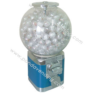 Small Globe Gumball Vending Machine (TR503RS) pictures & photos