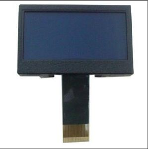 Graphics LCD Module Cog 132 X 64 Dots pictures & photos