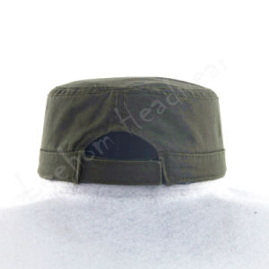 Wholesale Military Army Cap/Hat pictures & photos