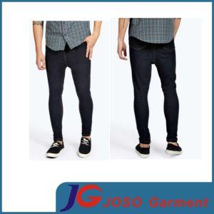 Slim Fit Jeans Boys Skinny Denim Jeans Sale (JC3381) pictures & photos