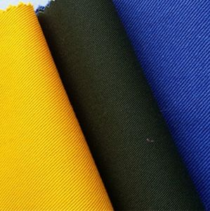 Flame Retardant Aramid Fabric pictures & photos
