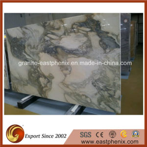 Good Quality Green Onyx Slab pictures & photos