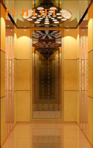 320kg, 400kg Indoor Home Elevator pictures & photos