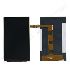 Wholesale High Quality LCD Replacement for Avvio 790 pictures & photos