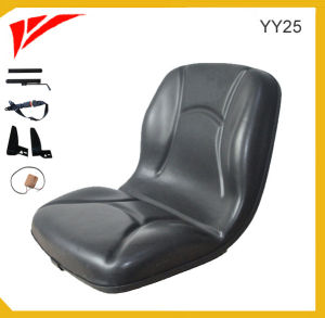 Agricultural Machinery Driver Seat, Tractor Seat (YY25) pictures & photos