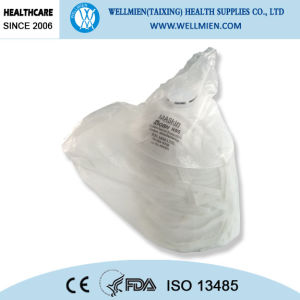 Wholesale Daily Use En149 Dust Mask pictures & photos