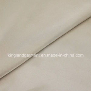 Polyester Inherently Fire/Flame Retardant Fireproof Fabric pictures & photos