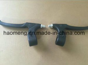 2016 Year New Prodcut Bicycle Brake Handle pictures & photos