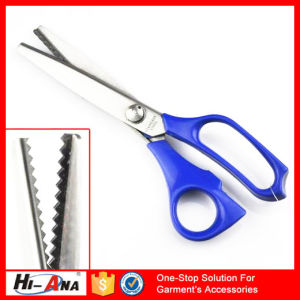 Over 9000 Designs Office Shaped Scissors pictures & photos