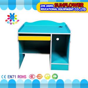 Student Computer Desk, Kid′s Study Desk (XYH12143-5) pictures & photos