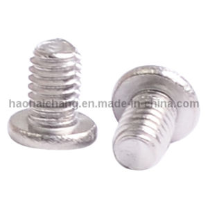 Automative Car CNC Nonstandard Precision OEM Weld Nut pictures & photos