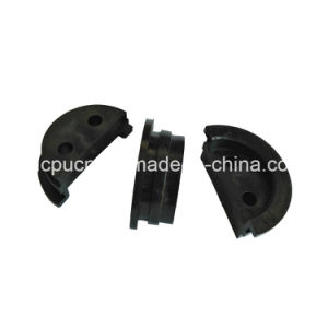 Customized Plastic Injection Parts / Plastic Injection Molding / Plastic Mold / Plastic Mould pictures & photos