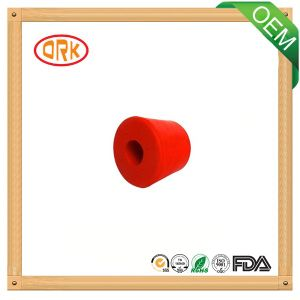 NBR Oil Resistant Rubber Plug pictures & photos
