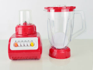 250W Electric Blender and Mixer, Mixer Blender, Blender Mixer pictures & photos