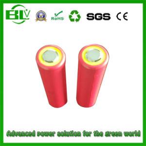 Original SANYO Nsx18650 20A 3.7V 2600mAh Li-ion Vape Battery pictures & photos