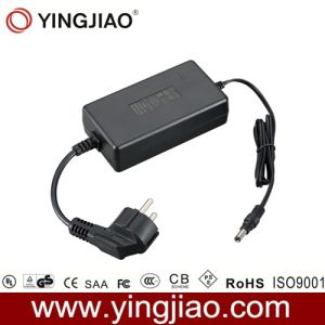 70W AC DC Adapter with Ce UL pictures & photos