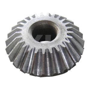 Precision Casting Steam Turbine Spare Parts pictures & photos
