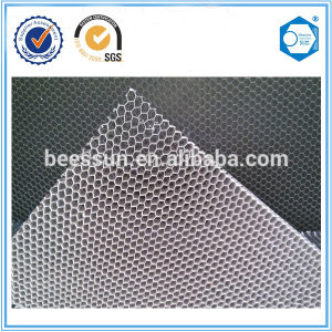 Beecore Aluminum Honeycomb Core pictures & photos