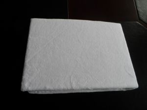 Waterproof Mattress Anti-Mite Soft Bedspread pictures & photos